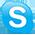 Skype35
