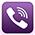 viber-icon35