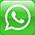 whatsapp35