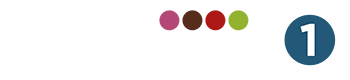 fehér logo1 350